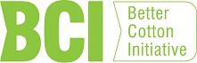 BCI cotton logo-9