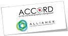 accordalliance logo-4